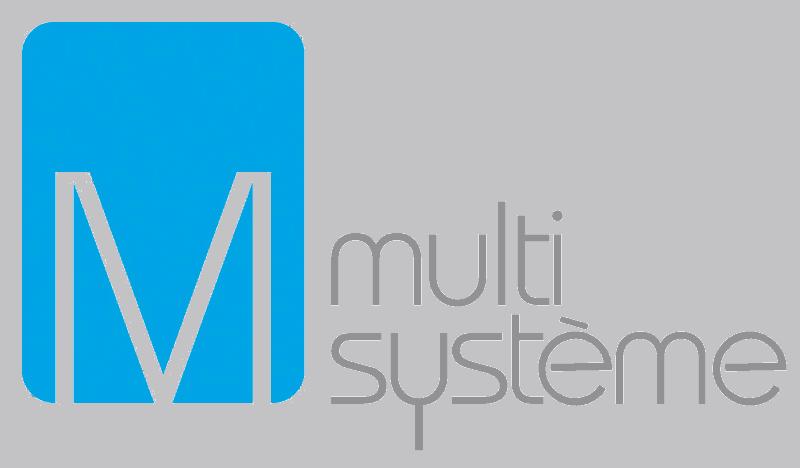 Multisystème